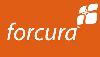forcura logo
