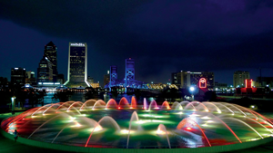 downtown-jacksonville-skyline-florida-united-states-water-lamp