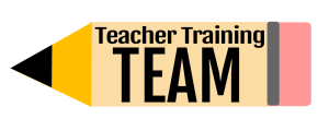 TeacherTrainingLogo.fw_-300x120