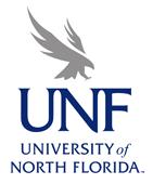 Unf-logo-sm