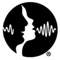 asha_logo200