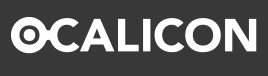 logo_OCALICON_2013_header